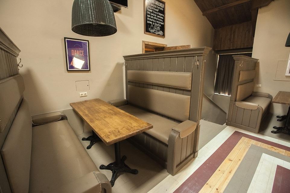 Куплю мебель для ночных клубов ночной клуб аморет